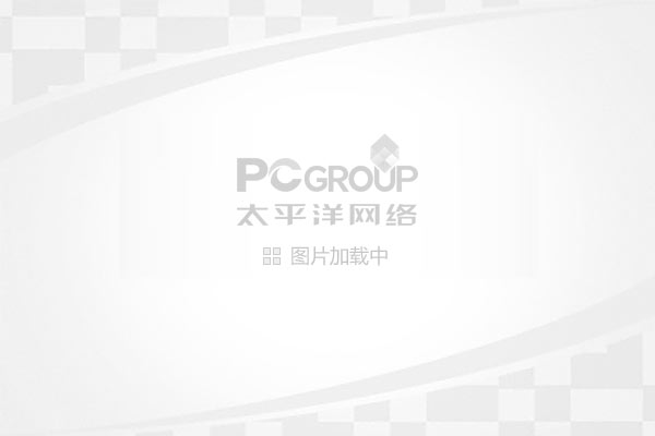 http://www.eikgle.live/chuangye/229559.html