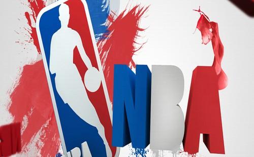 NBA球员质疑库里武圣吐槽:场均不到10分还上电视评球?