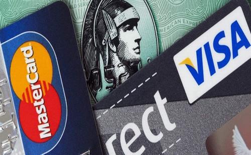 苹果信用卡软件