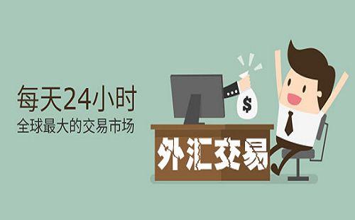 外汇交易平台_外汇交易软件哪个好_外汇交易软件下载【2016最新】-太平洋电脑网