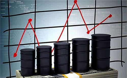 原油买卖提示:布油70关口遭逢硬骨头切勿小觑美油减产力道