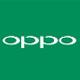 OPPO R9tm刷机包