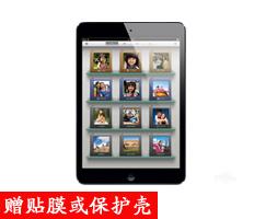 蘋果 iPad Mini