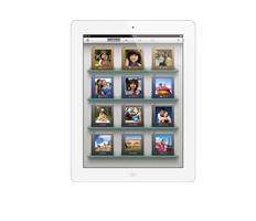 蘋果 iPad 4