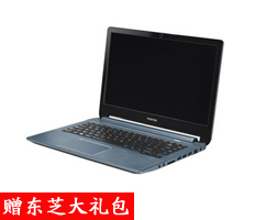 東芝 U900-T10S1