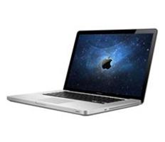 蘋果 MacBook Pro(MD101CH/A)