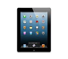 蘋果 iPad 4(16G/WIFI)