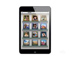 蘋果 iPad Mini(16G/WiFi版)