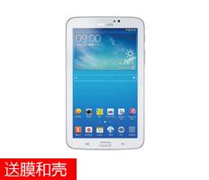 三星 Galaxy Tab P3110