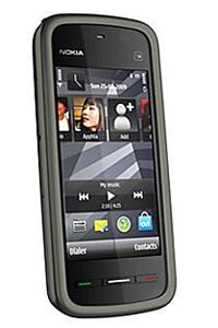 http://mobile.pconline.com.cn/dclub/0909/1776927_2.html