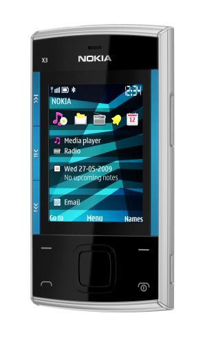 http://mobile.pconline.com.cn/dclub/0909/1781003.html