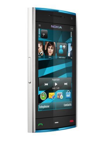 http://mobile.pconline.com.cn/dclub/0909/1780612.html