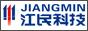 jiangmin