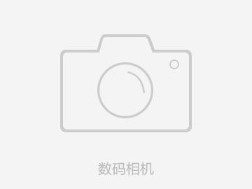 理光THETA M15