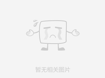 2GB入门显卡 华硕 A456UR7100(4GB/500GB)售2899元