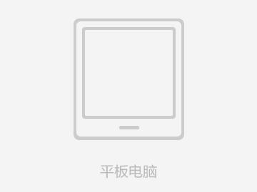 富士通Q665